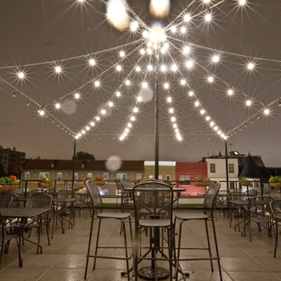 Wedding Venue Ideas On A Budget: Budget Friendly Venues In D.C.