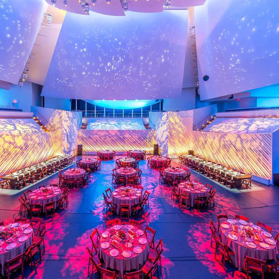 Top 12 Wedding Venues In Florida Eventup Blog