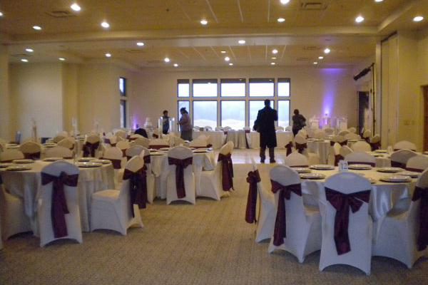 North Creek Golf Club And Banquet Hall Corporate Events