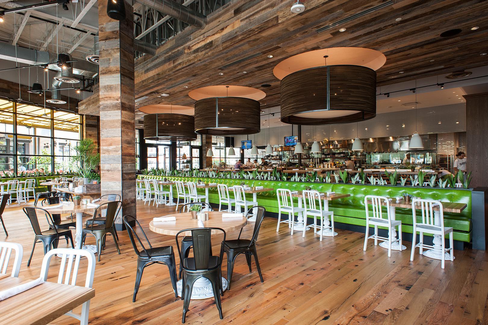 True Food Kitchen - El Segundo   Corporate Events, Wedding Locations, Event Spaces and Party Venues.